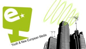 Youth & New European Media