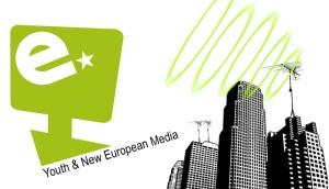 Youth & New European Media