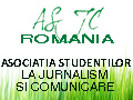 ASJC Romania