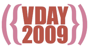 Litera V inseamna: Victorie, Valentin, Vagin